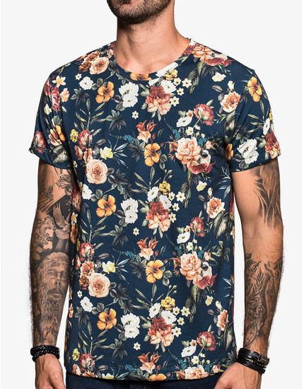 1-camiseta-hibisco-103848