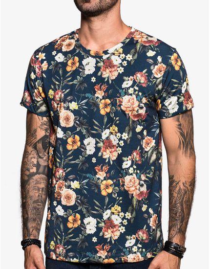 1-camiseta-hibisco-103848