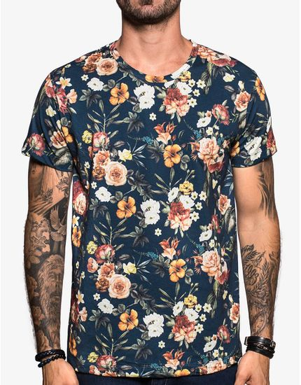 2-camiseta-hibisco-103848