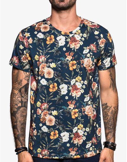 2-camiseta-hibisco-103848