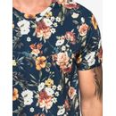 4-camiseta-hibisco-103848