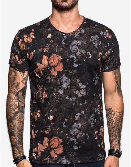 2-camiseta-floral-dark-103849
