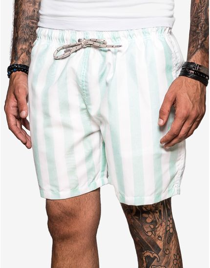 1-short-green-stripes-400122