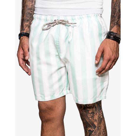 1-short-green-stripes-400122