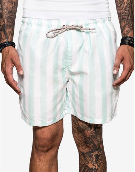 2-short-green-stripes-400122