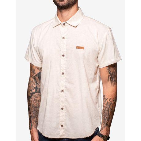 1-camisa-linho-palha-200474