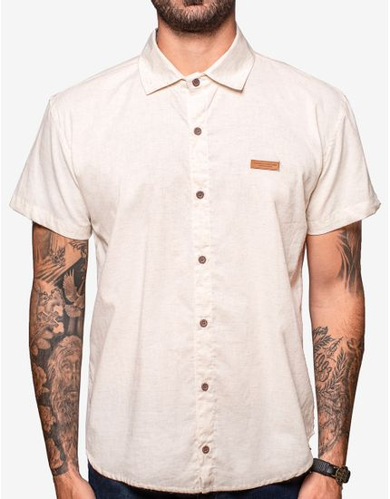 2-camisa-linho-palha-200474