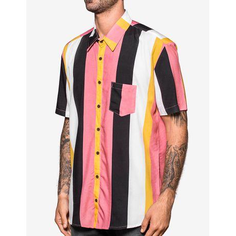 1-camisa-listrada-rosa-200452