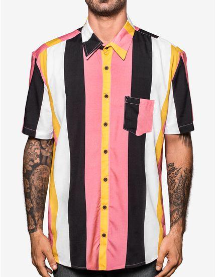 2-camisa-listrada-rosa-200452