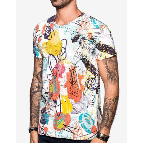1-camiseta-abstract-graffiti-103602