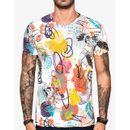 2-camiseta-abstract-graffiti-103602