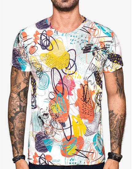 2-camiseta-abstract-graffiti-103602