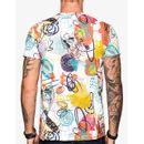 3-camiseta-abstract-graffiti-103602