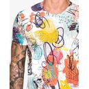 4-camiseta-abstract-graffiti-103602