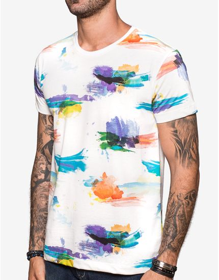 1-camiseta-aquarela-103604