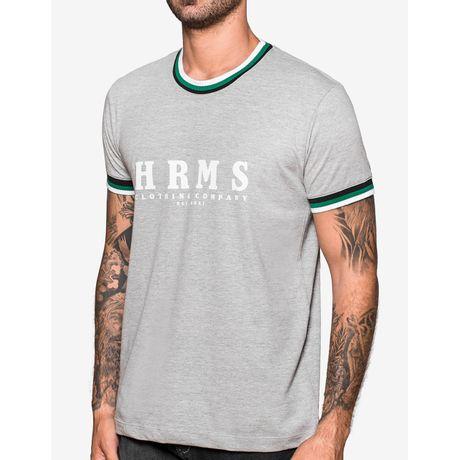 1-camiseta-hrms-mescla-gola-listrada-103739
