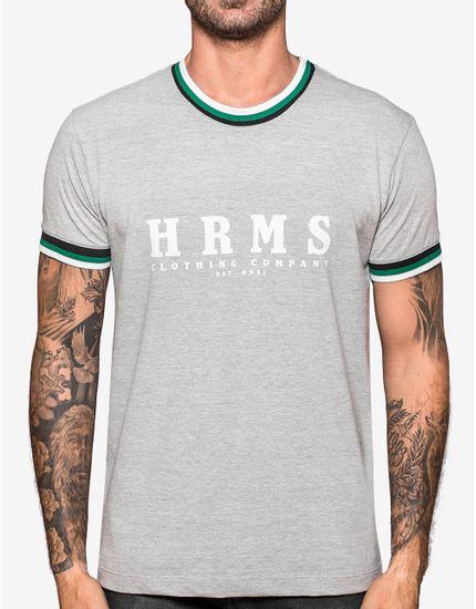 2-camiseta-hrms-mescla-gola-listrada-103739