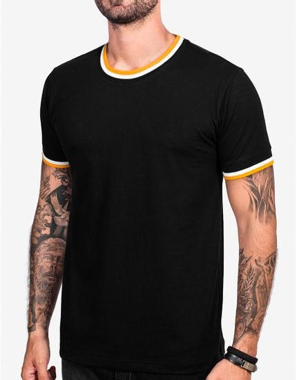 1-camiseta-preta-gola-listrada-103303