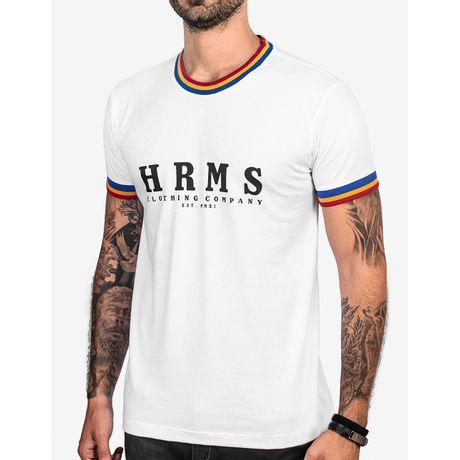 1-camiseta-hrms-gola-listrada-103304