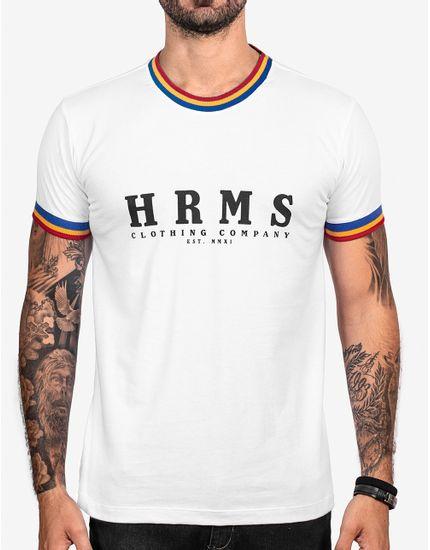 2-camiseta-hrms-gola-listrada-103304