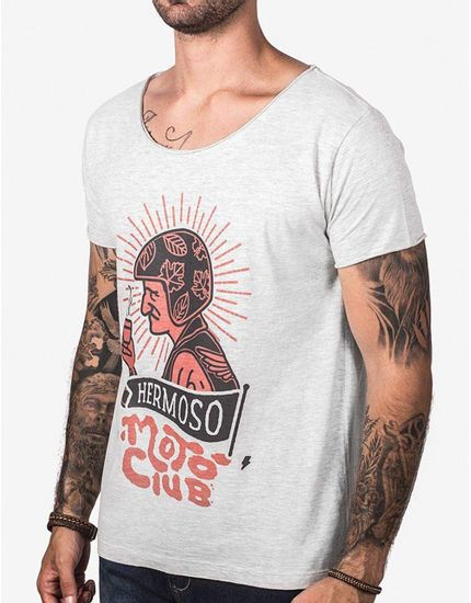 1-camiseta-hermoso-moto-club-103243