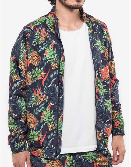 1-jaqueta-windbreaker-azul-tropical-103057