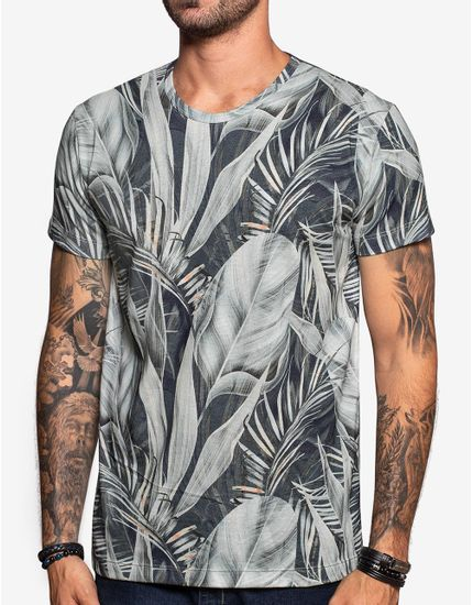 1-camiseta-blue-foliage-103845