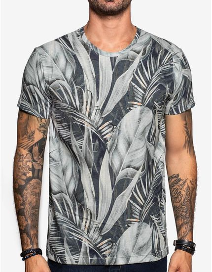 2-camiseta-blue-foliage-103845