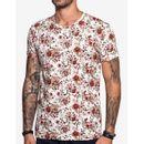 1-camiseta-floral-branca-103842
