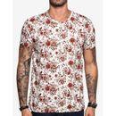 2-camiseta-floral-branca-103842