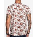 3-camiseta-floral-branca-103842