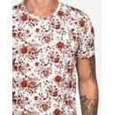 4-camiseta-floral-branca-103842