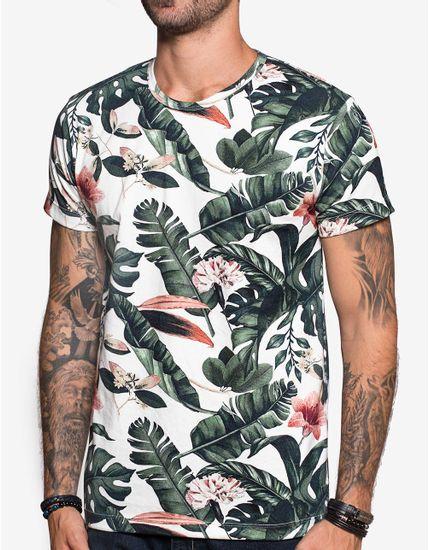 1-camiseta-floral-branca-103843