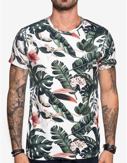 2-camiseta-floral-branca-103843