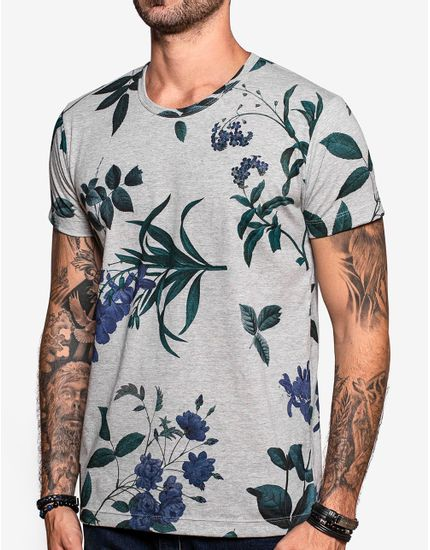 1-camiseta-mescla-flower-103844