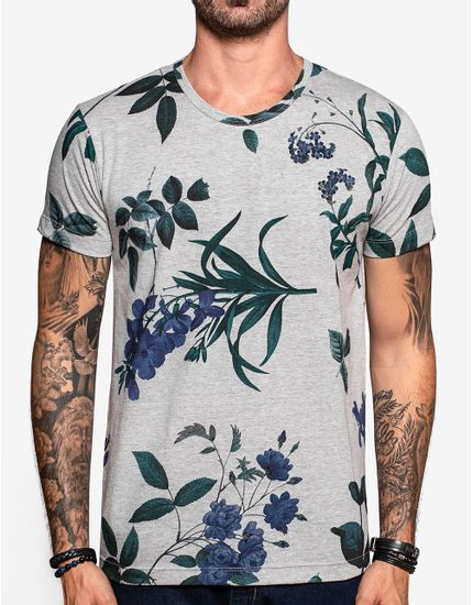 2-camiseta-mescla-flower-103844