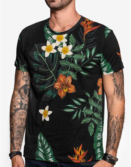1-camiseta-tropical-escura-103851