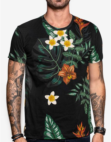 2-camiseta-tropical-escura-103851