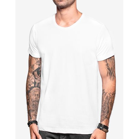 1-camiseta-basica-meia-malha-branco-0235