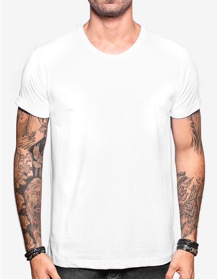 2-camiseta-basica-meia-malha-branco-0235