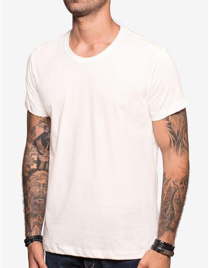 1-camiseta-basica-meia-malha-off-100308