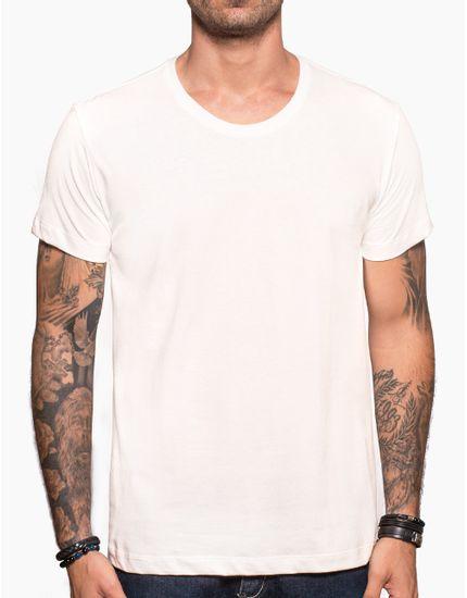 2-camiseta-basica-meia-malha-off-100308