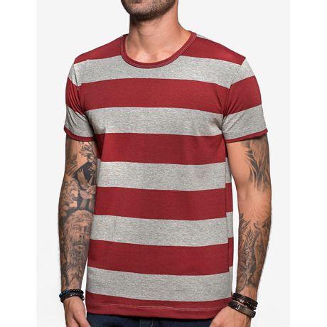 1-camiseta-listrada-cinza-e-vinho-103877