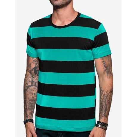 1-camiseta-listrada-preta-e-turquesa-103876