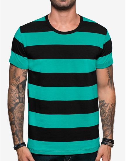 2-camiseta-listrada-preta-e-turquesa-103876