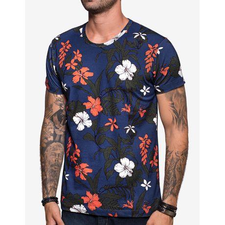 1-camiseta-tropical-azul-103859psd