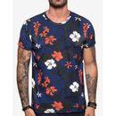 2-camiseta-tropical-azul-103859psd