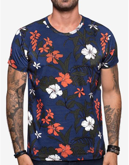 2-camiseta-tropical-azul-103859psd