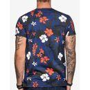 3-camiseta-tropical-azul-103859psd