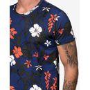 4-camiseta-tropical-azul-103859psd